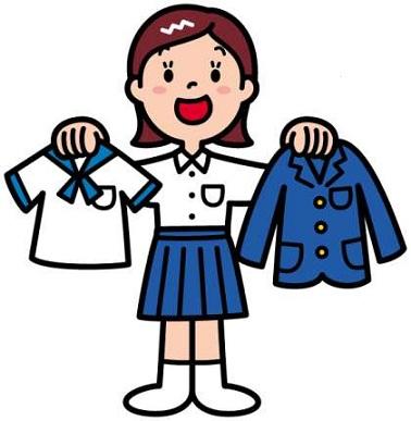 cambio de ropa koromogae japon unajaponesaenjapon.com