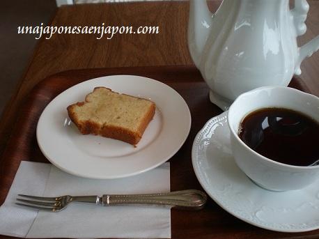 japonesa argentina cafe unajaponesaenjapon.com