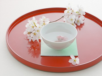 te de sakura-sakura yu-unajaponesaenjapon.com1