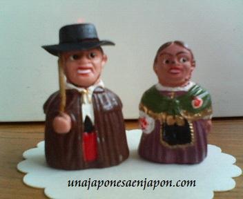gigantillos regalo de javier unajaponesaenjapon.com