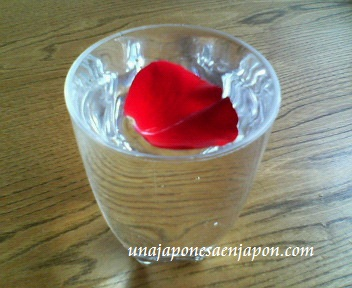 la academia del silencio petalo de rosa unajaponesaenjapon.com