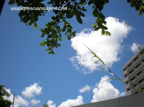 verano japon agotamiento veraniego natsubate unajaponesaenjapon.com