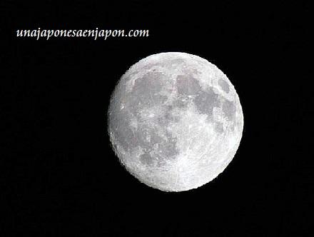 tsukimi mirar la luna costumbre japon unajaponesaenjapon.com