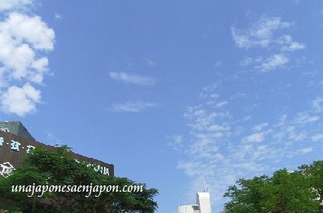 nubes sentimientos unajaponesaenjapon.com