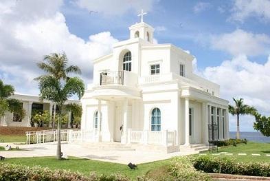 white-chapel-humor-unajaponesaenjapon.com