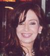 cristina kirchner argentina unajaponesaenjapon.com