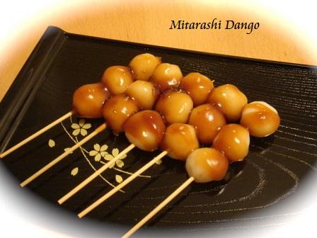 dango mitarashi receta japon unajaponesaenjapon.com