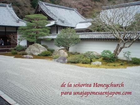 nanzen ji kyoto senorita haneychurch unajaponesaenjapon.com