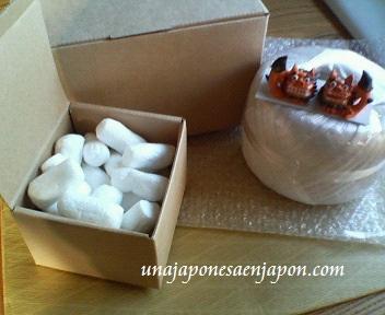 paquetes argentina japon unajaponesaenjapon.com
