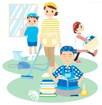 anio nuevo en japon limpieza general oo-soji unajaponesaenjapon.com