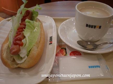 cafe doutot japon unajaponesaenjapon.com