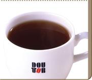 doutor-blend-coffee.jpg