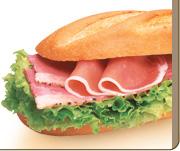 milano-sandwich.jpg
