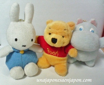 miffy-pooh-moomin meme merchandising japon unajaponesaenjapon.com