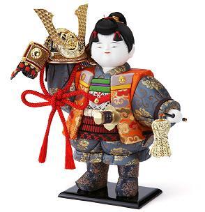 dia del ninio kodomo no hi japon unajaponesaenjapon.com