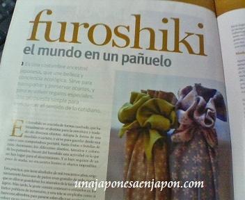furoshiki japon revista argentina2 unajaponesaenjapon.com