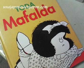 mafalda regalo2 unajaponesaenjapon.com
