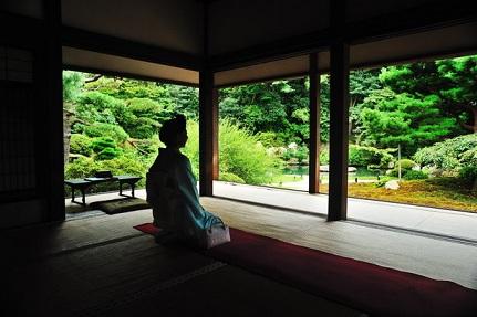 silencio japon unajaponesaenjapon.com