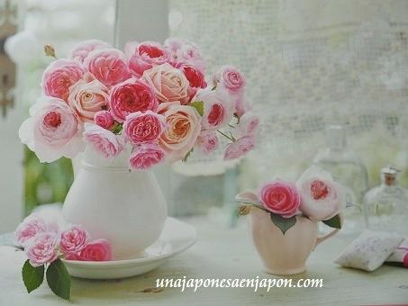 flores unajaponesaejapon.com