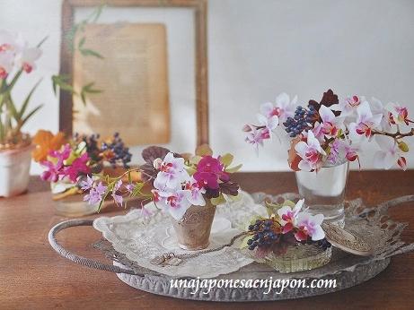 flores unajaponesaenjapon.com