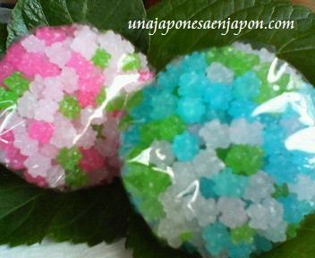 konpeitou dulce japones unajaponesaenjapon.com