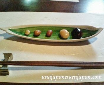 comida japonesa unajaponesaenjapon.com