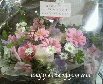 cumpleanios regalo amiga unajaponesaenjapon.com