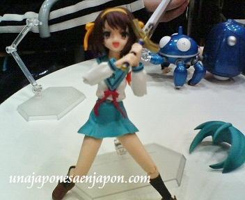 anime fair 2009 japon