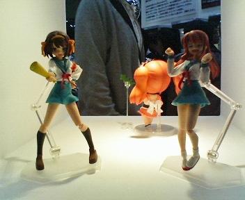 anime fair 2009 japon1