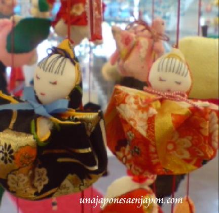 hina matsuri munecos colgados japon3 unajaponesaenjapon.com