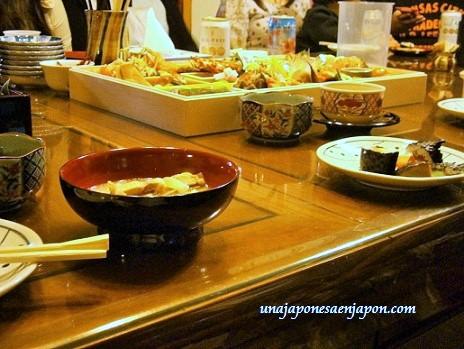 comida-osechi-