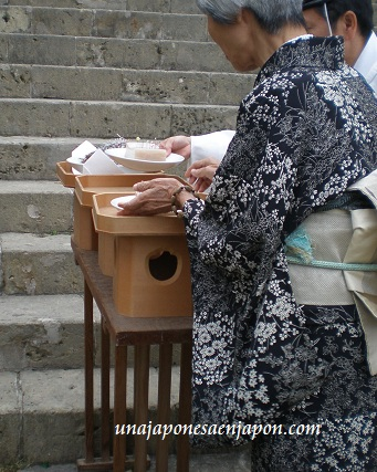 agradecimiento-agujas-japon-harikuyou
