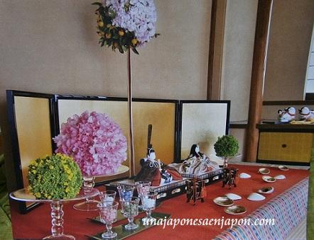 festival de las muñecas-japon-hina matsuri