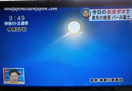 pearl fuji-2013-japon