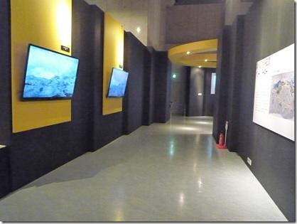exposicion-el viaje de la humanidad-tokyo-japon 1