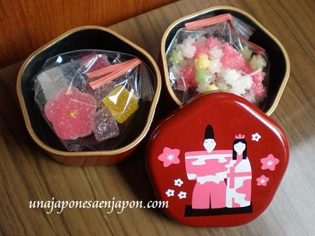 hinamatsuri-festival-muñecas-japon