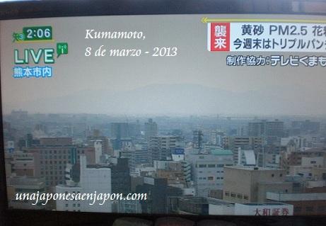 kumamoto-japon-pm2.5