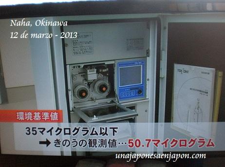 naha-okinawa-japon-pm2.5