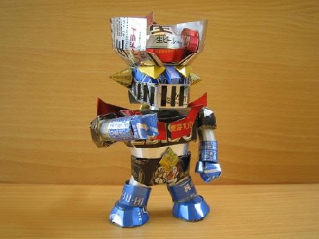 arte latas de bebidas japon 18