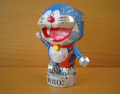 arte latas de bebidas japon 7