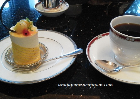 postre-cafe-japon-おやつ