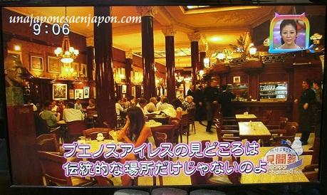 buenos aires argentina una japonesa en japon