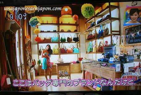 buenos aires argentina carteras una japonesa en japon