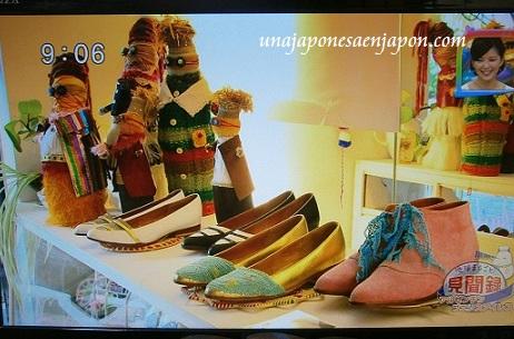 buenos aires argentina zapatos una japonesa en japon