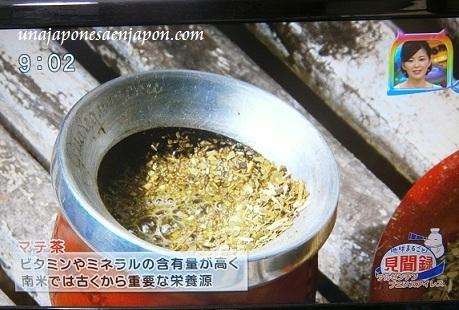 argentina mate una japonesa en japon