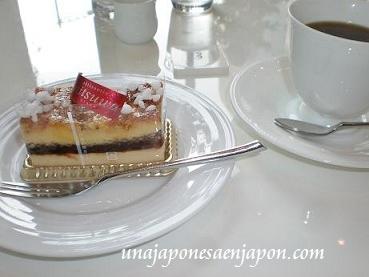 cafe ginza japon japones unajaponesaenjapon.com