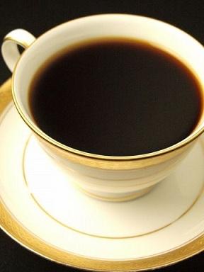 cumple cafe invitacion japon
