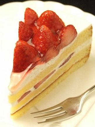 cumple torta invitacion japon2