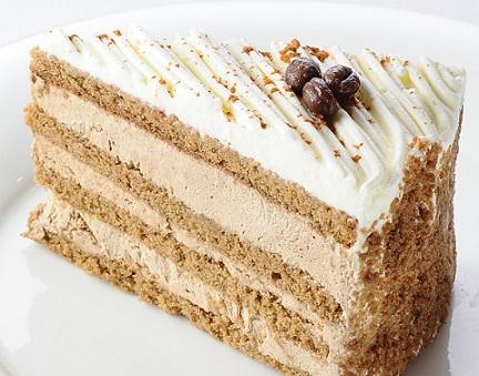 cumple torta invitacion japon3