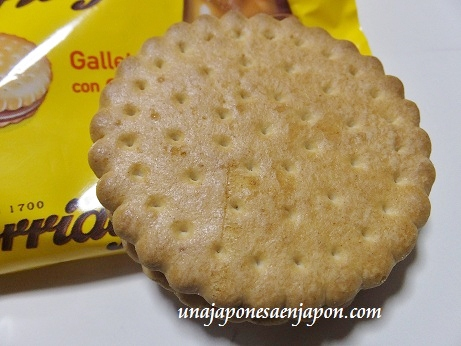 galletitas espanolas en japon 1